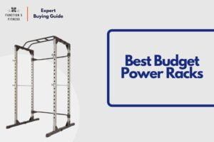 best budget power racks