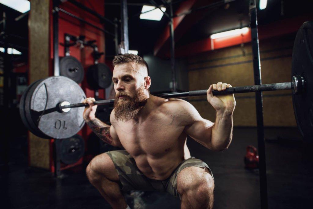 squat lift 1024x684 1