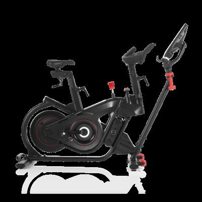 Bowflex VeloCore Bike